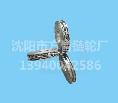 http://www.fyll.cn/data/images/product/20180411091028_548.jpg