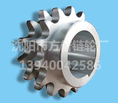 http://www.fyll.cn/data/images/product/20180419140012_344.jpg
